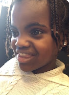 Princess Abi: Elizabeth 9