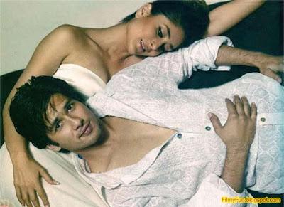 shahid kapoor and kareena kapoor_FilmyFun.blogspot.com