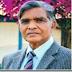 जौनपुर अब हिंदी ब्लोगिंग के क्षेत्र में भी आगे