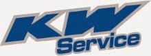 KW service