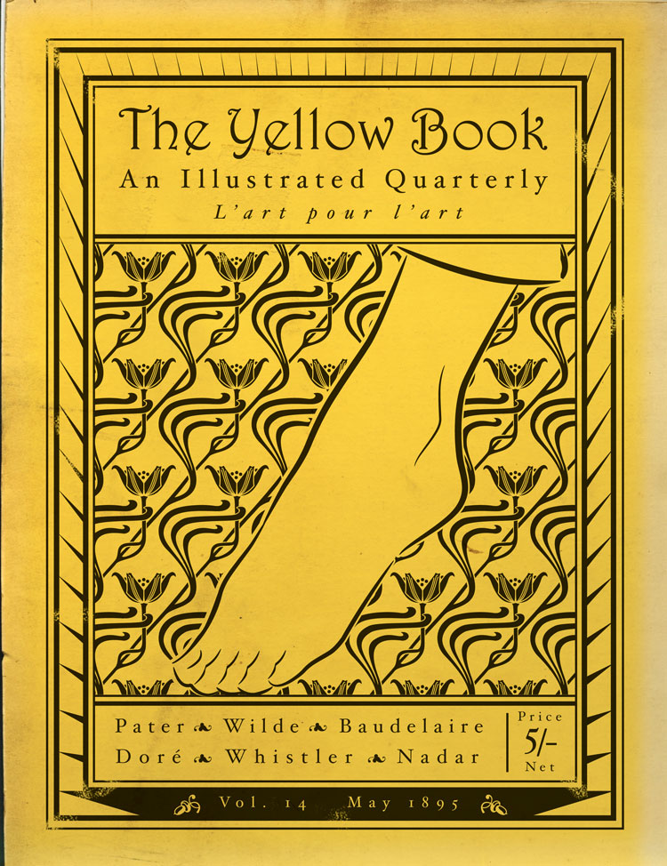 Yellow Cover Cookbook : Yellow book free wallpapers