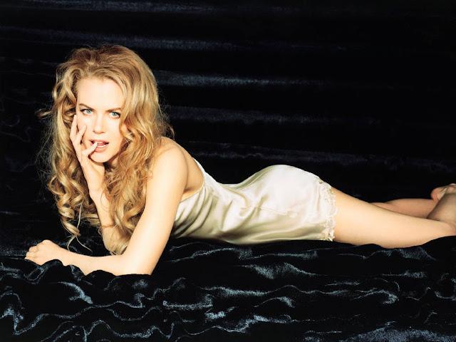 academy award winner best actress 2012