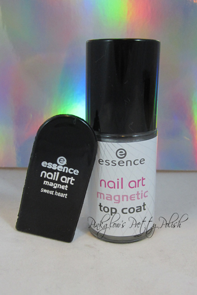 Essence-magnetic-top-coat.jpg