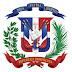 Vacanta in Republica Dominicana