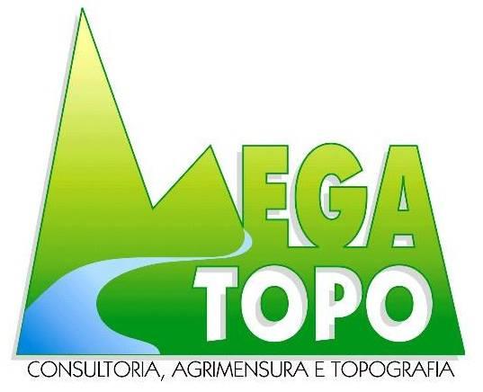 OLAVO TOPÓGRAFO