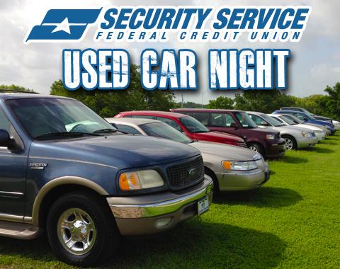Cheap Used Cars For Sale In Texarkana Texas
