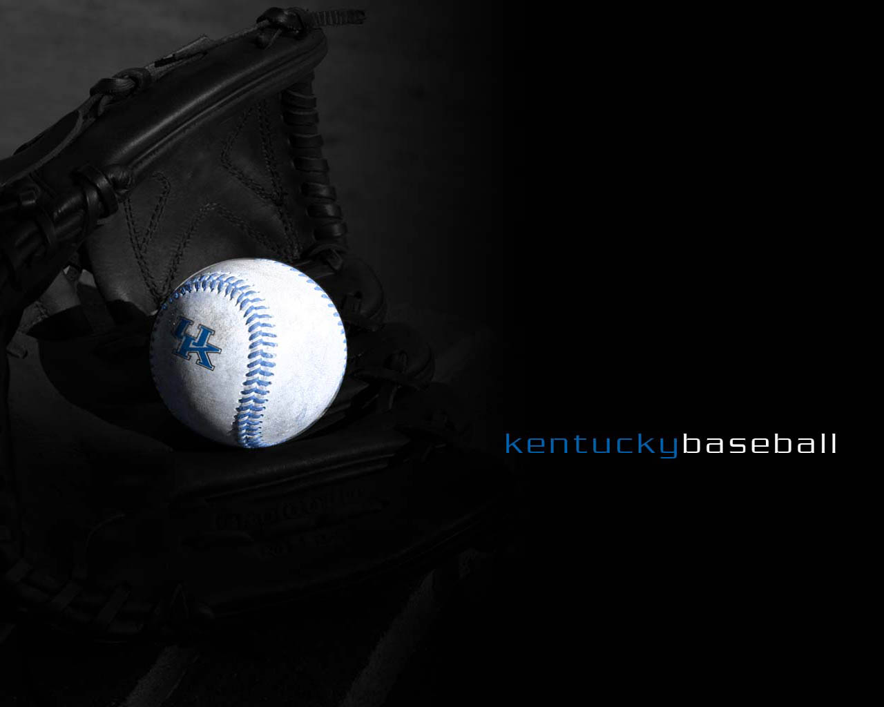 Live Sports Baseball Wallpapers