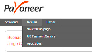US-Payment-Service