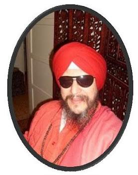 Bhai Ji