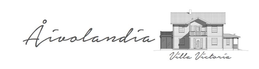 Livet efter drömmen - Åivolandia