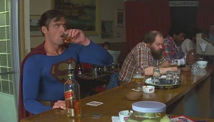nao ta facil, superman, eeeita coisa