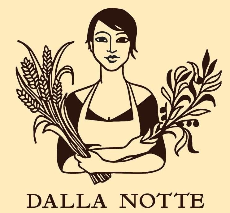 Dalla Notte - Personal Catering