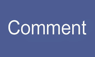 How to add facebook comment to your blog
