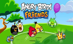 Angry Birds Games Collection for Mobile Free Download,Angry Birds Games Collection for Mobile Free Download,Angry Birds Games Collection for Mobile Free DownloadAngry Birds Games Collection for Mobile Free Download