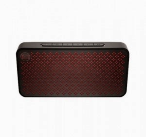 Buy Online F&D W30 Mobile Speaker at Rs.1699