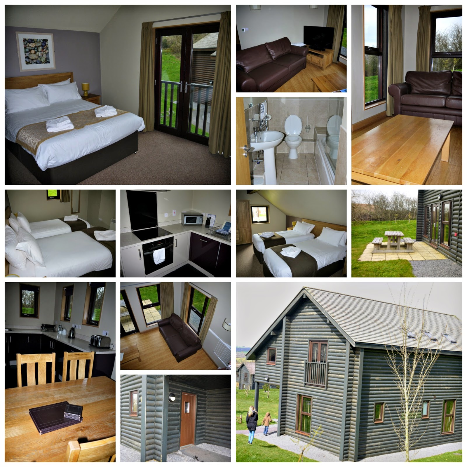 Bluestone, holiday, Wales