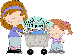 Real Deal Clip Art.com