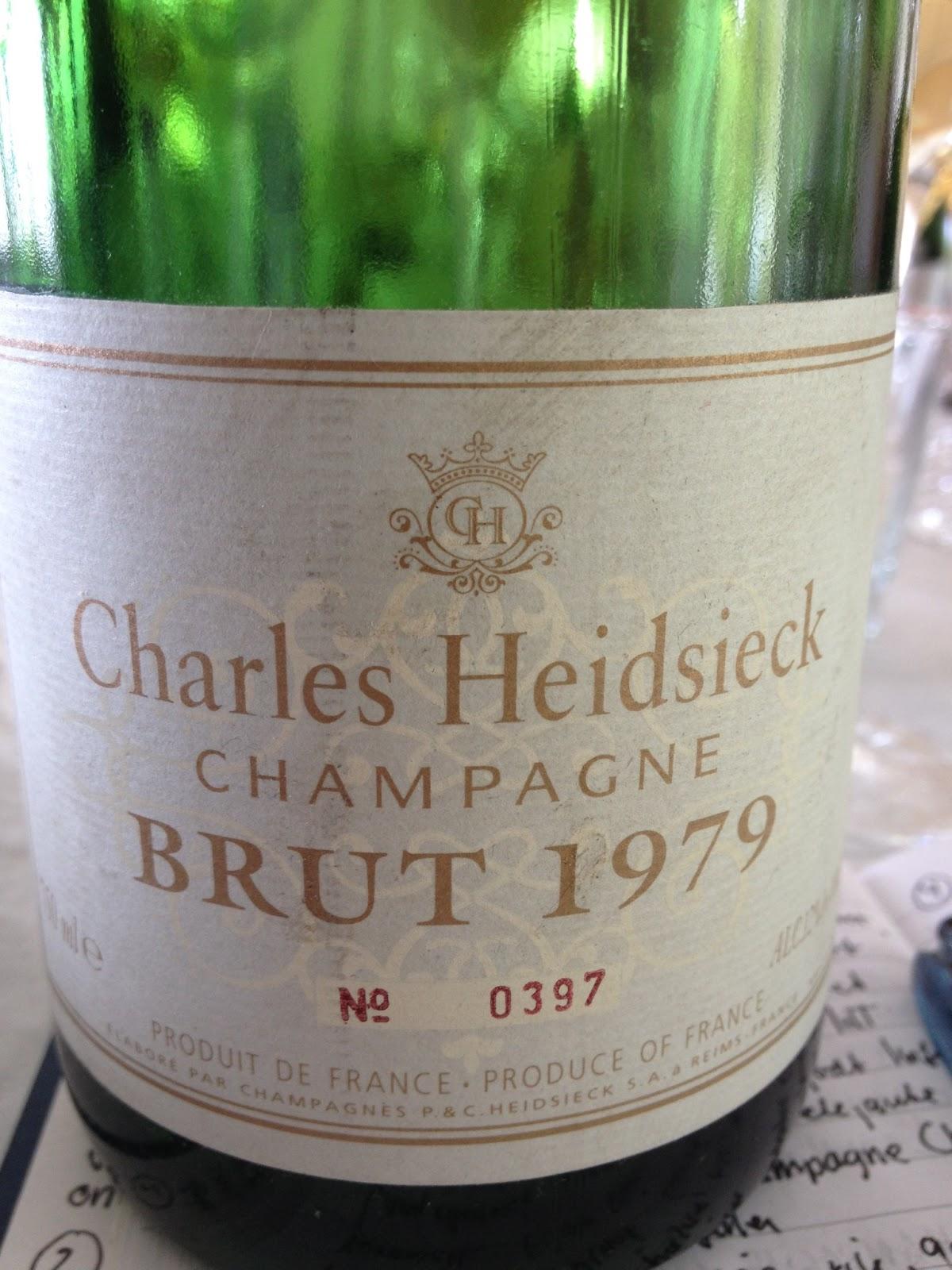 bruno roulot champagne cuvee prestige