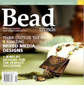 BEAD TRENDS - AUG 2012