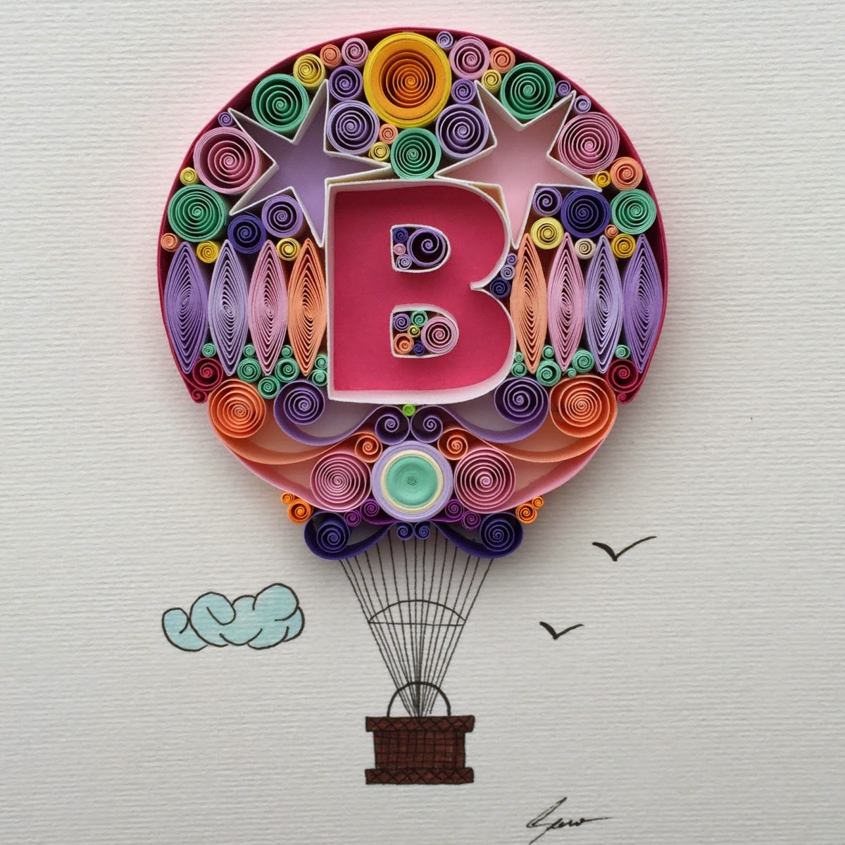 15-I-Can-Fly-Sena-Runa-Drawing-and-Quilling-a-match-made-in-Heaven-www-designstack-co