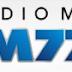 Ouvir a Rádio Mix AM 770 de Limeira - Rádio Online