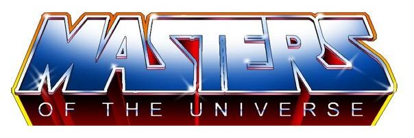COLECCIÓN DEFINITIVA: MASTERS DEL UNIVERSO [UL] [cbr] Masters_of_the_Universe_Logo