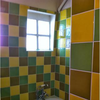 pose carrelage sur mur peint dijon strasbourg le tampon cout de renovation d 39 une maison au. Black Bedroom Furniture Sets. Home Design Ideas