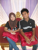 mE 'n' my LoveLy