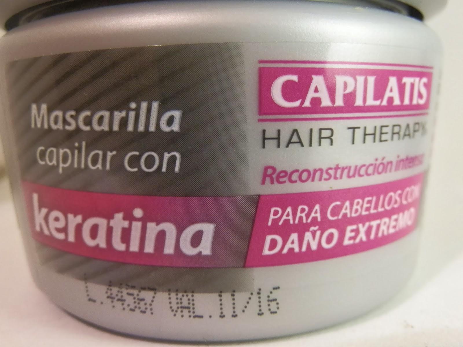 "<img alt=""keratina_capilatis_cabello"" src=""keratina_capilatis_cabello_tratamiento.jpg"" >"