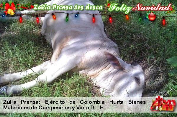 http://zuliaprensa.blogspot.com/p/zulia-prensa-ejercito-de-colombia-hurta.html