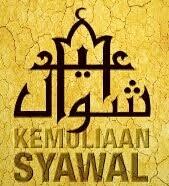 Syawal 2014