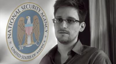 Snowden | Copolitica
