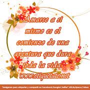 Frases para elde Aventura. Publicado por Luis Alejandro Aguilar . frases para el facebook de aventura