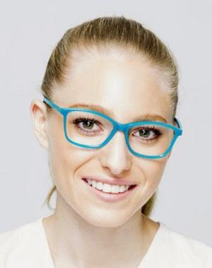 gafas graduadas Mango mujer