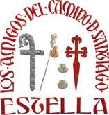 Amigos Camino Santiago