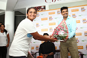 Ram charan at tennis tournament launch-thumbnail-13