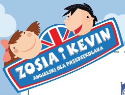 http://zosiaikevin.pl/#/mapa/