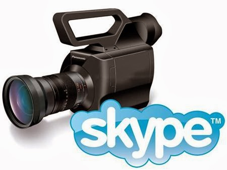 Evaer Video Recorder for Skype 1.6.2.27 full