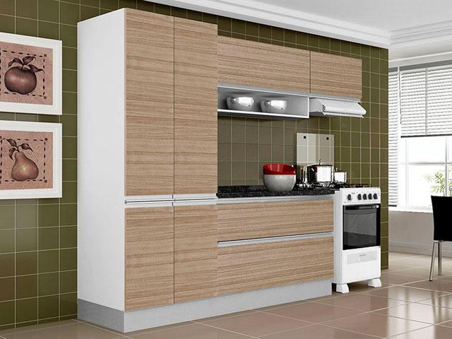 Ver Armario De Cozinha Magazine Luiza : S? arquitetura e planejamento m?veis acess?veis