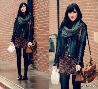 wpid-Hipster-Girls-Fashion