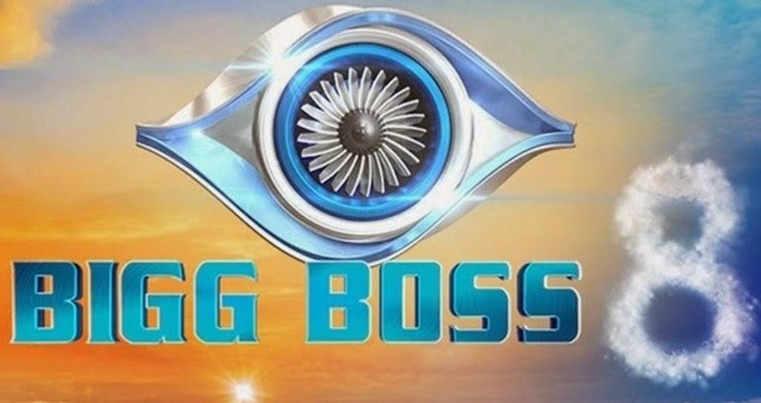 Bigg Boss Season 8 24th January 2015