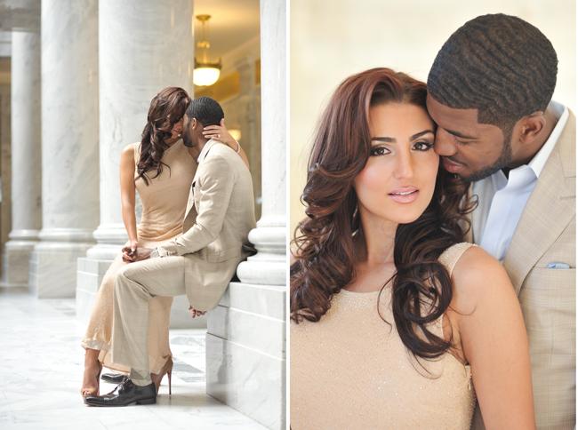 Go Back > Gallery For > Dexter Fowler Wedding: imgarcade.com/1/dexter-fowler-wedding