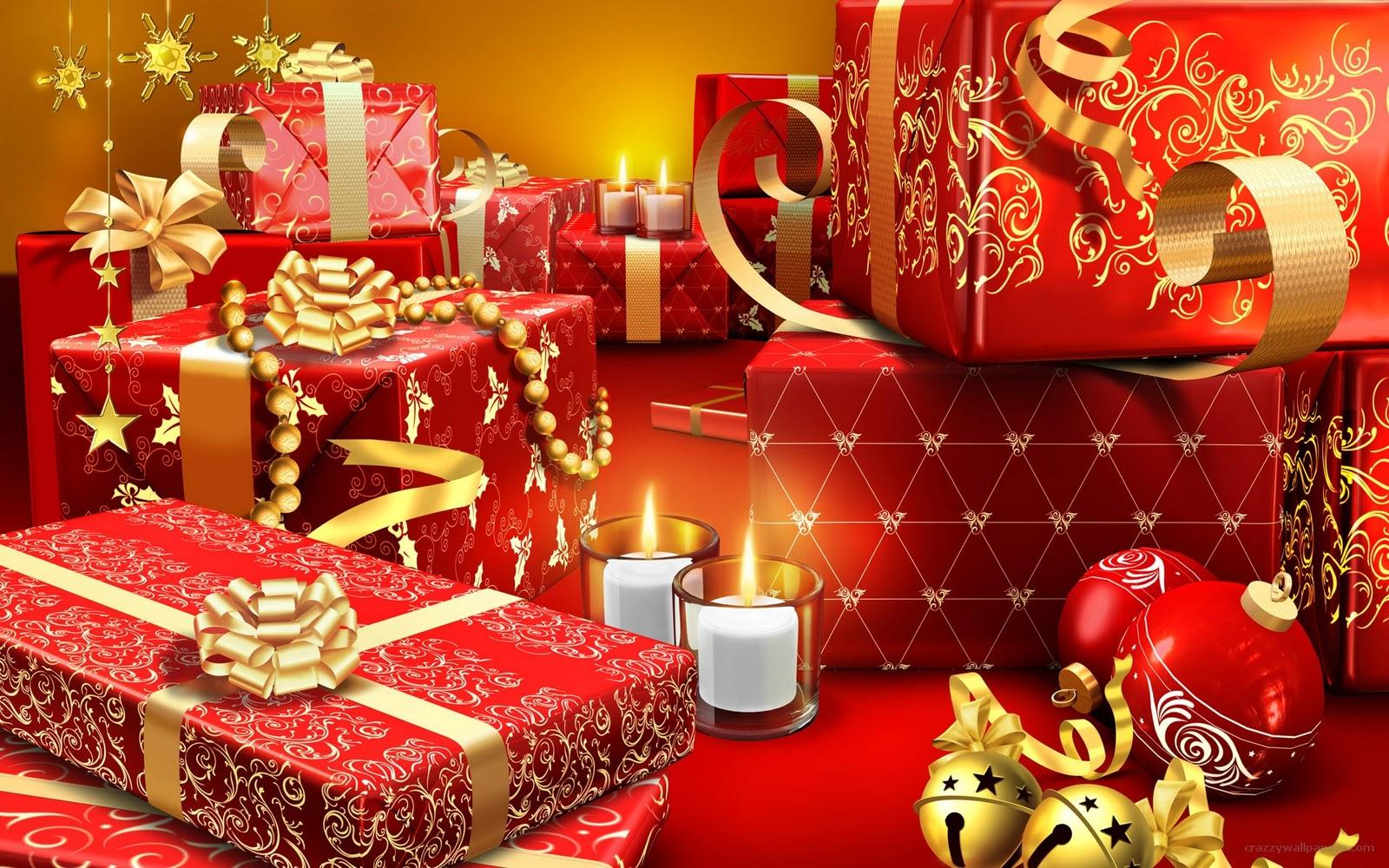 http://3.bp.blogspot.com/-PD3Cg96--b8/Tqa1uZNdeTI/AAAAAAAACfk/hE5emj0tV_Q/s1600/Christmas-Widescreen-background+natal+terbaru.jpg
