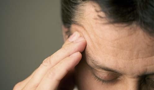 cara mengobati sakit kepala dan migrain