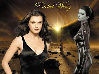 Rachel-Weisz