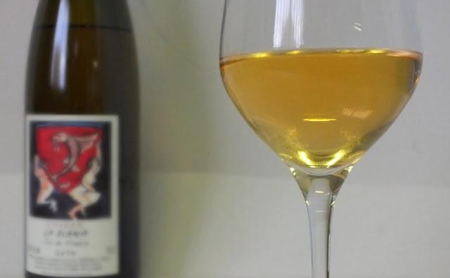 http://www.vins-etonnants.com/prets-a-boire-316/la-vigne-d-aldebertus-2014-5003.html