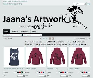 http://www.jaanasartwork.spreadshirt.fr