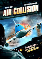 Air Collision (2012) DVDRip 350MB