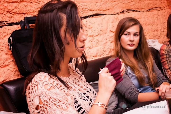 spotkanie blogerek rzeszów maroko sklep