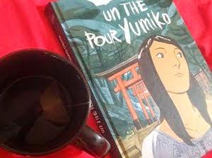 'Un thé pour Yumiko'